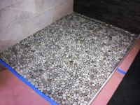 DBCR102_Pebble-Tiles-Before-Grout_s4x3_lg