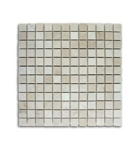 1x1-Ephesus-Polished-Marble-Tile