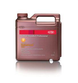 DuPont StoneTech Sealer