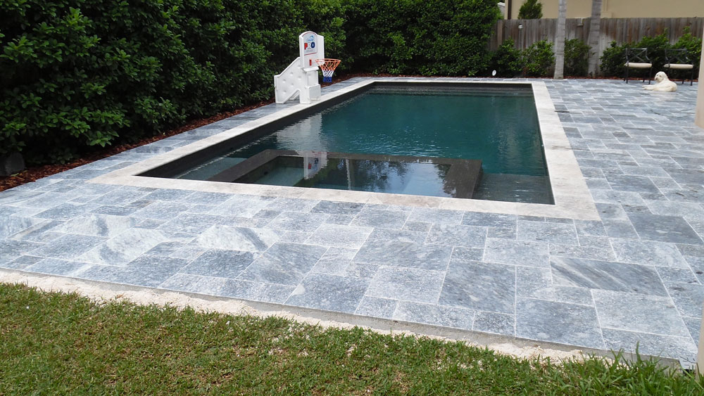 French-Pattern-Ocean-Blue-Wave-Tiger-Marble-Pavers
