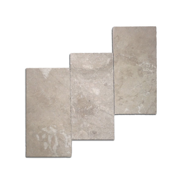 6x12-Diana-Royal-Tumbled-Marble-Paver1