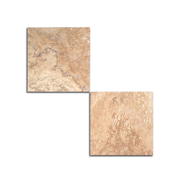 18x18-Medium-River-Honed-and-Filled-Travertine-Tile