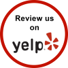 review-us-yelp-1