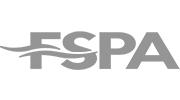 Florida Swimming Pool Association